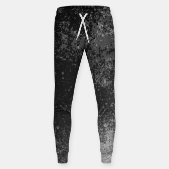Thumbnail image of Frankenstein 1818-2018 - 200th Anniversary INV Cotton sweatpants, Live Heroes
