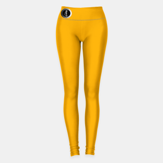 Miniaturka Sublow Grim Citrus V.1 Sports Leggings, Live Heroes