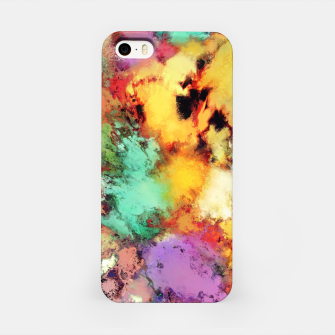 Thumbnail image of Shape shifting iPhone Case, Live Heroes