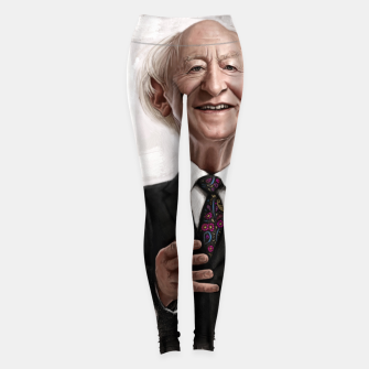 MD Higgins Leggings thumbnail image