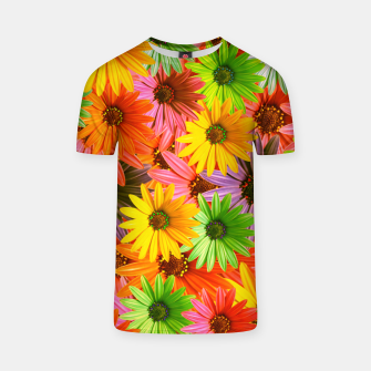 Thumbnail image of Colorful Flowers, Live Heroes