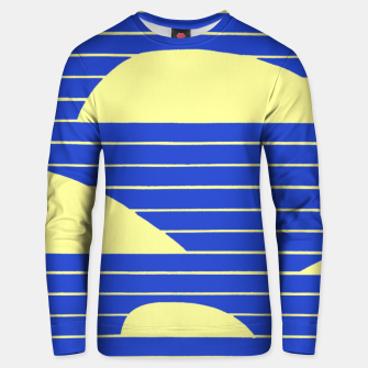Thumbnail image of Medanos Cotton sweater, Live Heroes