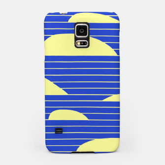 Thumbnail image of Medanos Samsung Case, Live Heroes