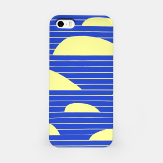 Thumbnail image of Medanos iPhone Case, Live Heroes