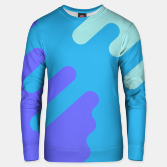 Thumbnail image of Mother Earth Sweater, Live Heroes