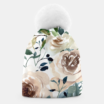 Thumbnail image of Sweet flowering Gorro, Live Heroes