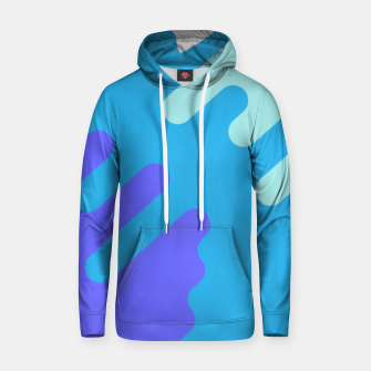 Thumbnail image of Mother Earth hoodie, Live Heroes