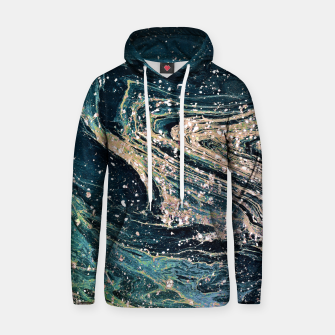 Miniature de image de Possible Cotton hoodie, Live Heroes