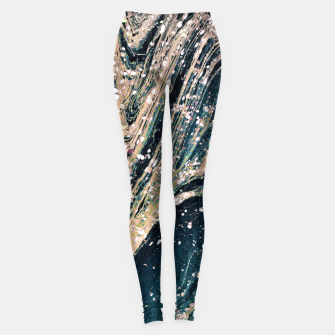 Possible Leggings thumbnail image