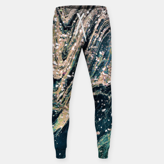 Possible Cotton sweatpants thumbnail image