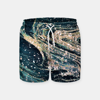Possible Swim Shorts thumbnail image