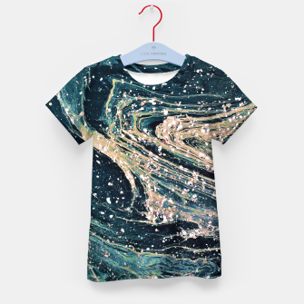 Possible Kid's t-shirt thumbnail image