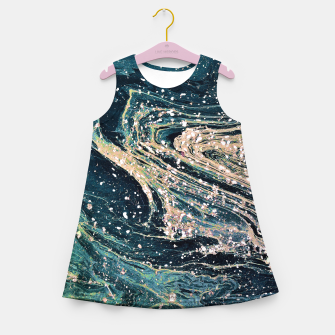 Thumbnail image of Possible Girl's summer dress, Live Heroes
