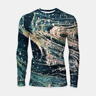 Possible Longsleeve rashguard  thumbnail image