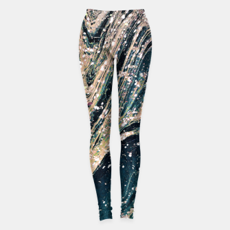 Miniatur Possible Leggings, Live Heroes