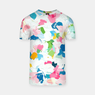 Thumbnail image of Meadow v2 T-shirt, Live Heroes