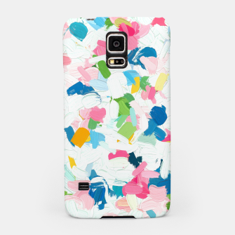 Thumbnail image of Meadow v2 Samsung Case, Live Heroes
