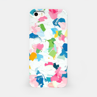 Thumbnail image of Meadow v2 iPhone Case, Live Heroes