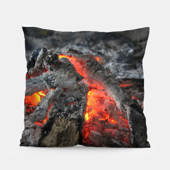 Thumbnail image of żARY Pillow, Live Heroes