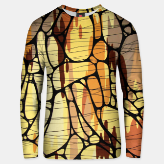 Thumbnail image of FPCC1 Cotton sweater, Live Heroes