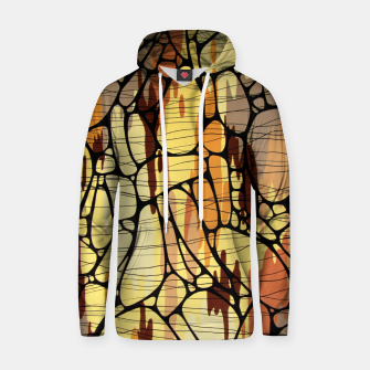 Thumbnail image of FPCC1 Cotton hoodie, Live Heroes
