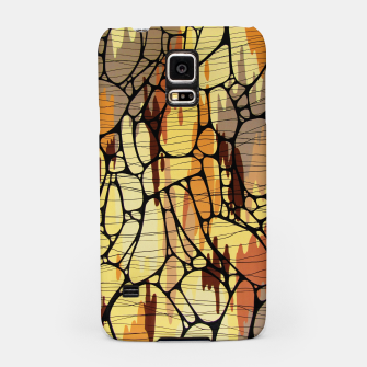 Thumbnail image of FPCC1 Samsung Case, Live Heroes