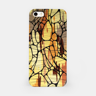 Thumbnail image of FPCC1 iPhone Case, Live Heroes