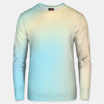 Thumbnail image of Portage Cotton sweater, Live Heroes