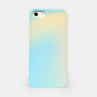 Thumbnail image of Portage iPhone Case, Live Heroes
