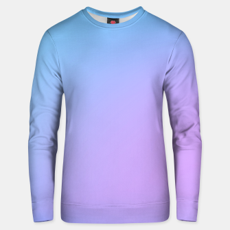 Thumbnail image of Mauve Cotton sweater, Live Heroes