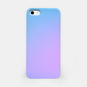 Thumbnail image of Mauve iPhone Case, Live Heroes