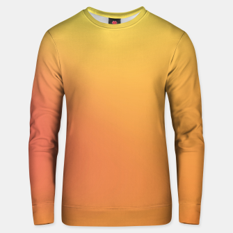 Thumbnail image of Ronchi Cotton sweater, Live Heroes