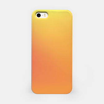 Thumbnail image of Ronchi iPhone Case, Live Heroes