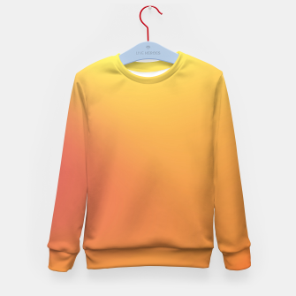 Thumbnail image of Ronchi Kid's sweater, Live Heroes