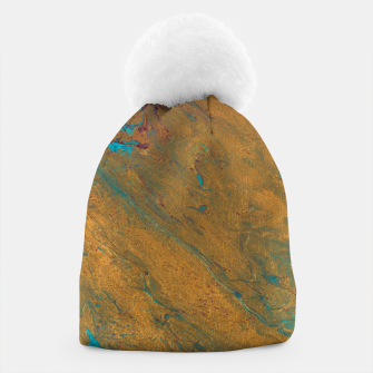 Thumbnail image of All That Glitters Beanie, Live Heroes