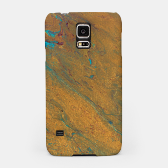 Thumbnail image of All That Glitters Samsung Case, Live Heroes