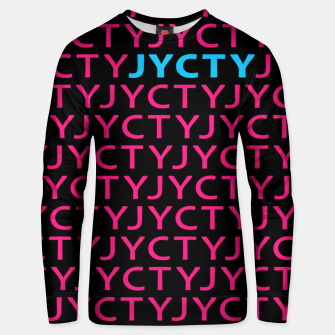 Thumbnail image of P&B Dizzy Cotton sweater, Live Heroes