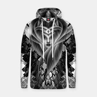 Thumbnail image of Mistress Of The Cuboid GS Hoodie, Live Heroes