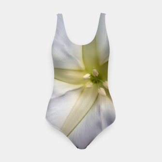 Thumbnail image of Moon Flower Swimsuit, Live Heroes