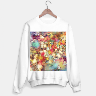 Thumbnail image of Breaking point Sweater regular, Live Heroes