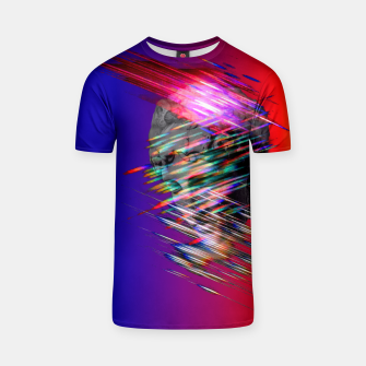 Thumbnail image of S E L F [VAPORWAVE CLOTHING], Live Heroes