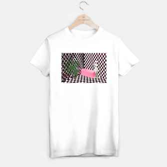 Thumbnail image of M I R R O R [VAPORWAVE CLOTHING], Live Heroes