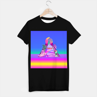 Thumbnail image of T O R I N O [VAPORWAVE CLOTHING], Live Heroes