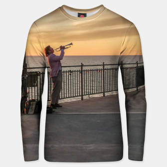 Thumbnail image of musician Bluza unisex, Live Heroes