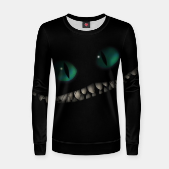 Thumbnail image of DARKNESS v2 Sweatshirt, Live Heroes