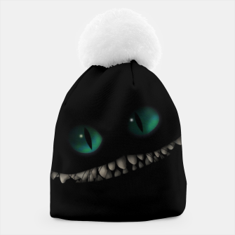Thumbnail image of DARKNESS v2 Hat, Live Heroes