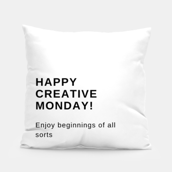 Thumbnail image of Happy creative monday, Live Heroes