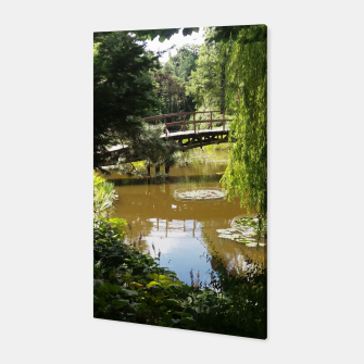 Thumbnail image of nature Canvas, Live Heroes