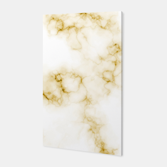 Thumbnail image of Edge of Marble Canvas, Live Heroes