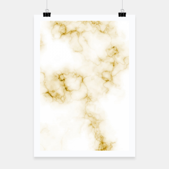 Thumbnail image of Edge of Marble Poster, Live Heroes